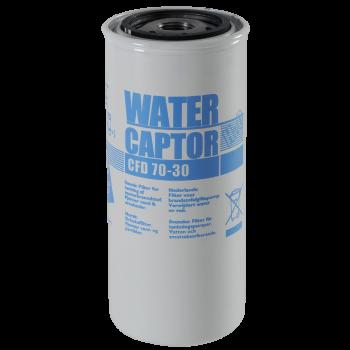 cartouche-water-captor-70
