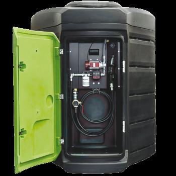 cuve-gasoil-fuelstation-5000L-ouvert