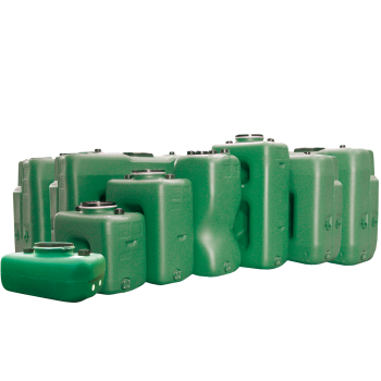 cuve-stockage-eau-potable