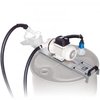 kit-transfert-adblue-suzzarablue-manuel