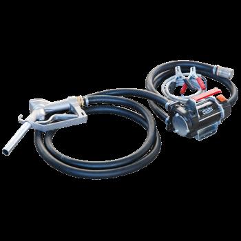 kit-transfert-gasoil-battery-kit-3000