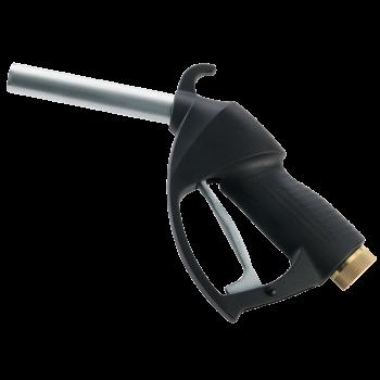 pistolet-manuel-SELF-150