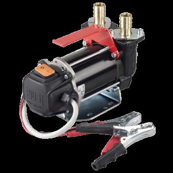 pompe-electrique-gasoil-carry