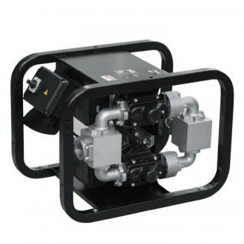 pompe-électrique-transfert-gasoil-230V-sans-kit-transport