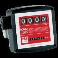 compteur-mecanique-gasoil-K44