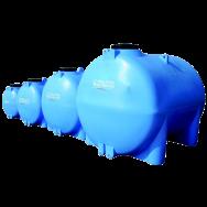 cuve-aquatank-eau
