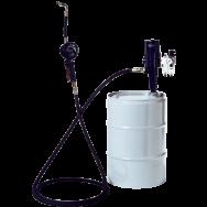 groupe-pneumatique-distribution-huiles-fixe-tonnelet