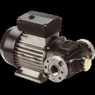 pompe-electrique-gasoil-E80-E120