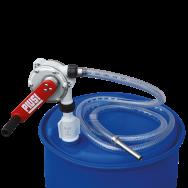 pompe-manuelle-adblue-inox