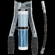 pompe-manuelle-graissage-double-levier