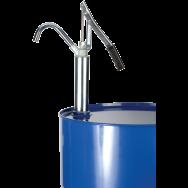 pompe-manuelle-levier-huiles-propres-tonnelet