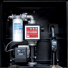 groupe-distribution-gasoil-230V