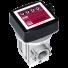 compteur-mécanique-K700-200L/min