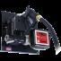 compteur-mecanique-K33