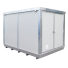 container-blueboxst-cabinet-de-distribution