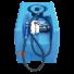 cuve-carryblue-adblue-220L-groupe-transfert