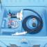 cuve-carryblue-adblue-440L-groupe-transfert