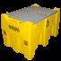 cuve-carrytank-non-ADR-440L-ferme
