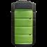cuve-gasoil-fuelstation-2500L