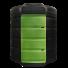 cuve-gasoil-fuelstation-5000L-ferme