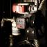 cuve-gasoil-fuelstation-compteur