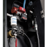 cuve-gasoil-fuelstation-groupe-transfert