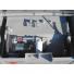 cuve-gasoil-hypertank-pompe-filtre