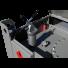 cuve-gasoil-hypertank-pompe manuelle