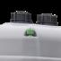 cuve-produit-polluant-rothalen-plus-detecteur