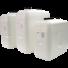 cuve-rothalen-1000L-1500L-2000L