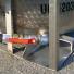 cuve-traspo-inox-330L-vanne-sécurité