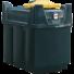 Cuve Waste Oil 600L