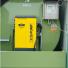 distributeur-gasoil-GLM-M-cuve