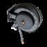 enrouleur-automatique-acier-gasoil
