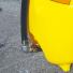 jerrican-emilcaddy-robinet-securite