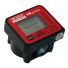 kit-transfert-huiles-propres-compteur-K400