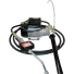 kit-transfert-huiles-propres-VISCOMAT-OIL