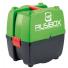 kit-transfert-piusibox