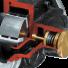 pompe-electrique-gasoil-E80-E120-by-pass