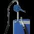 pompe-manuelle-huiles-propres-fut-tonnelet