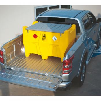 cuve-carrytank-pickup