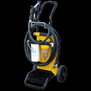 decontaminateur-gasoil-filtroll