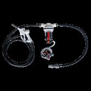kit-transfert-adblue-portable