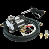 kit-transfert-gasoil-battery-kit-bipump