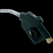 pistolet-automatique-gasoil-A80