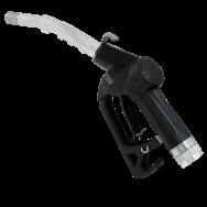 pistolet-automatique-distribution-essence