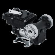 Pompe électrique essence EX50® 12V ou 230V, 50 L/min
