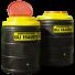 collecteur-huiles-usagees-quioil