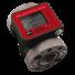 compteur-digital-huile-K600
