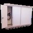 container-blueboxst-cabinet-de-distribution